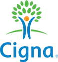 Cigna_logo.svg