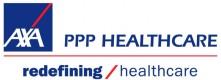 AXAPPPHealthcare